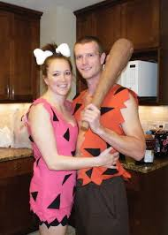 Easy Couple Halloween Costumes The 25 Best Cheap Couples Halloween Costumes Ideas On Pinterest
