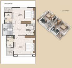 multi family house plans triplex 100 luxury duplex floor plans drotarch duplex apartment