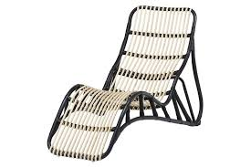 chaise en rotin ikea chaise longue en rotin cheap transat chaise longue en rotin rotin
