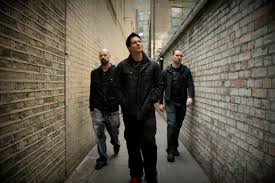 halloween ghost adventures 2014 bootsforcheaper com