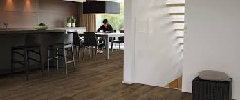 cambridge oak torlys largo laminate flooring smart floor store
