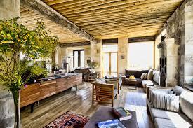 hotel argos in cappadocia uchisar turkey booking com