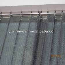 Fireplace Chain Screens - aluminum chain mail aluminum chain mail suppliers and