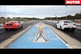 nissan gtr vs x5m bmw x5 m vs mercedes amg gle 63 drag race motor