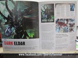 white dwarf 35 review the smell of void mines in the air the