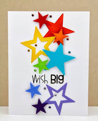 big birthday cards 438 best birthday cards images on birthday cards