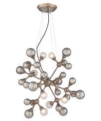 capitol lighting coupon code home lighting sensational corbett lighting photo concept wayfair