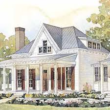 southern house southern house plans cottage country style with loft wrap around