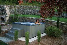 Richards Backyard Solutions by Best Backyard Spa Ideas In The World Backyard Hydrotherapy Spa