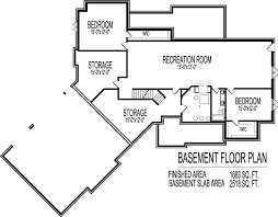 Garage House Floor Plans Amusing House Plans With Angled Garage Ideas Best Idea Home