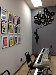 pictures music studio decorations home decorationing ideas