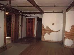 Winchester Mansion Floor Plan by Winchester Frederic S Durbin U0027s Weblog