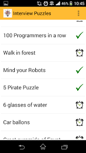 interview questions u0026 answers android apps on google play