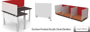 amazing desktop privacy screens 46 for your home design ideas with