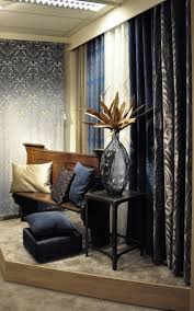 Curtain Fabric Shops Melbourne 51 Best Home Office Images On Pinterest Workshop Home And Spaces