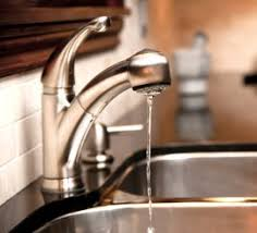 kitchen faucets atlanta 24 hour plumbing atlanta plumber pros 404 869 2581