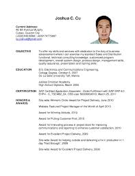 resume font and size 2015 videos cv size carbon materialwitness co