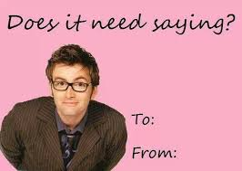dr who valentines day cards the most awesome s day cards christian chat rooms forums
