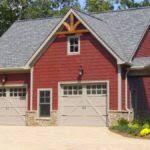 Just Garage Plans Just Garage Plans Spacious Pole Barn Building Plans Online 60907