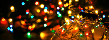 lights ornaments cover free pictures of