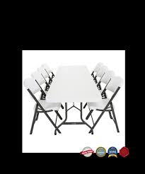 table and chair rentals san diego kids party table rental san diego 2ft high by 48 inches