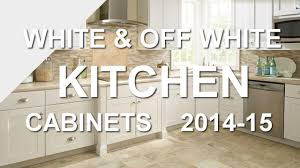 Kitchen Colors Ideas Kitchen Color Ideas At Home Depot Ikea Lowes Youtube