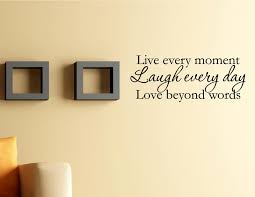 wall decals words quotes color the walls of your house wall decals words quotes see more about welcome quotes inspirational graduation quotes