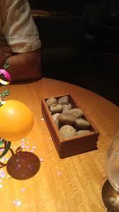 edible rocks edible rocks to accompany the tree treats picture of ik