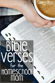 bible lessons for thanksgiving 357 best homeschool bible images on pinterest bible activities