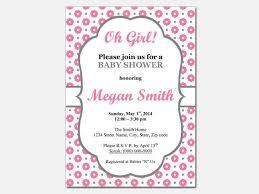 baby q online invitations tags baby q invitations jungle theme
