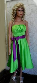 green dresses for weddings light green wedding dresses atdisability
