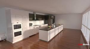 cuisine 駲uip馥 moderne italienne cuisines 駲uip馥s italiennes 28 images meuble cuisine