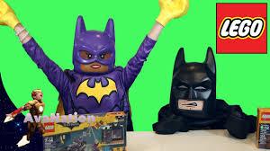 batman costumes lego the batman movie batgirl and batman costumes lego dance