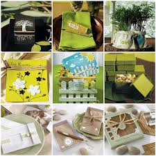 eco friendly wedding favors eco friendly wedding favors keep your earth day 2010 commitment