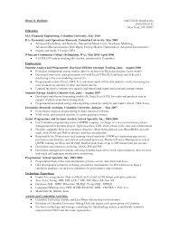 Core Java Resume Perl Programmer Resume Resume Cv Cover Letter