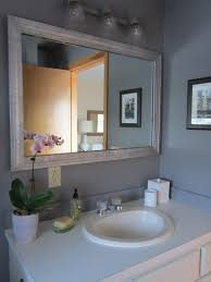 Modern Wall Cabinet by Bathroom Light Fixtures Lowes Ikea White Ceramic Sink And Counter
