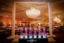 san antonio wedding planners dawson wedding goen south san antonio wedding planner