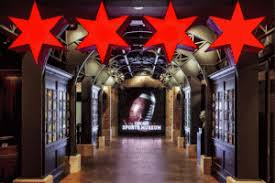 Chicago Restaurants With Private Dining Rooms Chicago Restaurants With Private Dining Rooms U0026 Private Event Spaces
