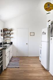 Cottage Kitchen Remodel by 226 Best Kitchen Tours Images On Pinterest Tours Kitchen And Anton