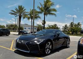 lexus rcf kuwait price lexus lc 500 26 july 2017 autogespot