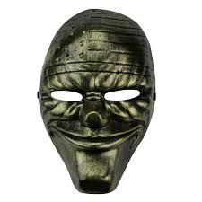 halloween h20 mask for sale scary masks horror movie masks scary clown masks mask hashtag on