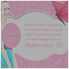 greeting card best 25 birthday wishes daughter ideas on