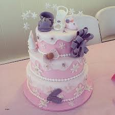 pink and silver baby shower baby shower cakes luxury unique baby shower cakes for a girl