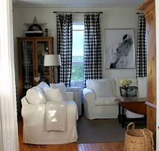 articles with farm style living room ideas tag farmhouse style