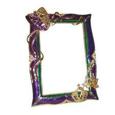mardi gras frames mardi gras frames mardi gras party supply mask crown mardi gras