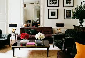 Parisian Bedroom Furniture by Parisian Chic One Kings Lane One Kings Lane