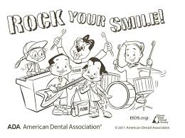 february is dental health month manhattan il dentist