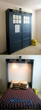 Best  Doctor Who Bed Ideas On Pinterest Next Doctor Who - Dr who bedroom ideas