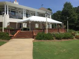 tent rental tents macon tent rentals