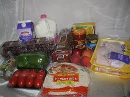 aldi tortilla 0 99 more u2013 saved 11 frugality is free